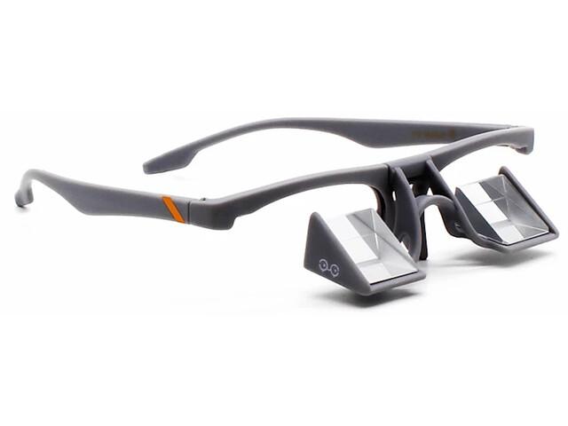 YY VERTICAL Prism Up Gafas Seguridad